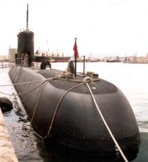 http://www.warships.ru/Turkey/Submarines/S356.jpg